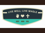 Live Well Live Whole Logo1-01