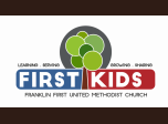 First Kids Final Logo 2015-01