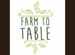 Farm to Table Final logo-01
